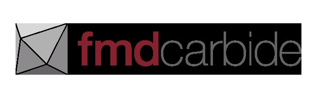 FMD Carbide