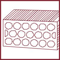 Sinterizados cerámica