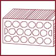 sinterizados-ceramica