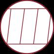 Desgaste. Recubrimientos de superficie con placas de metal duro
